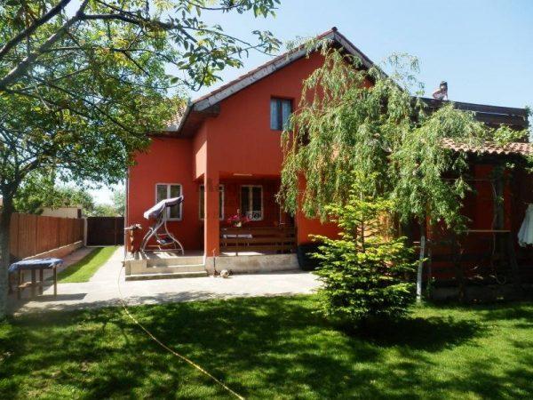 nice house 01-1