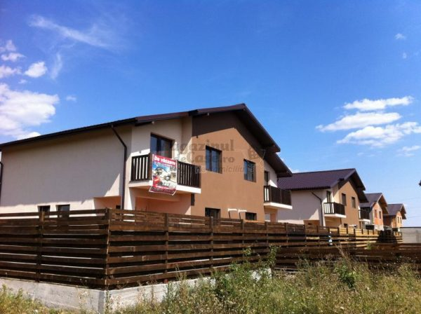 nice house 02-1