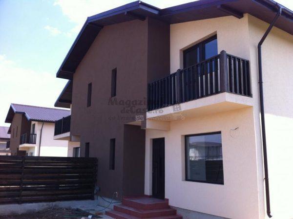 nice house 02-2