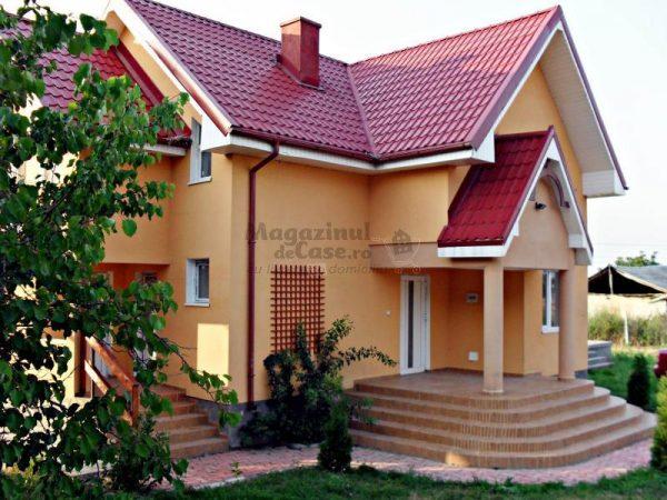 nice house 03-2