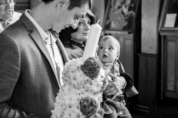romanian christening 02