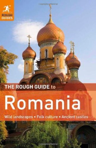 books about romania 02
