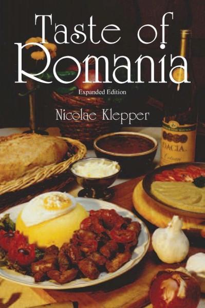 books about romania 05