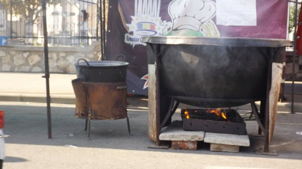 romanian food fest 11