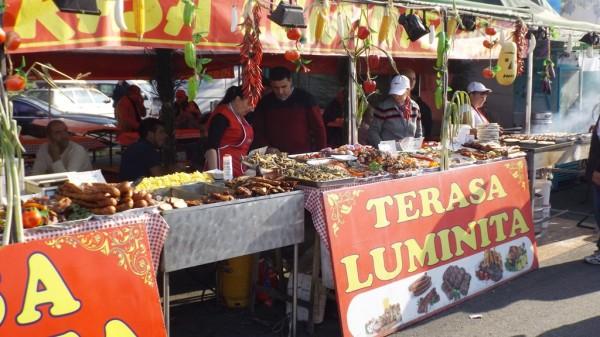 romanian food fest 119