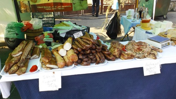 romanian food fest 12