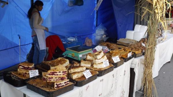romanian food fest 15