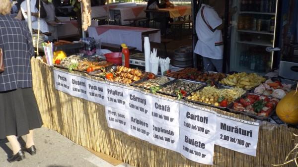 romanian food fest 17