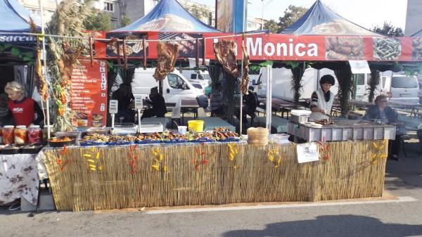 romanian food fest 4