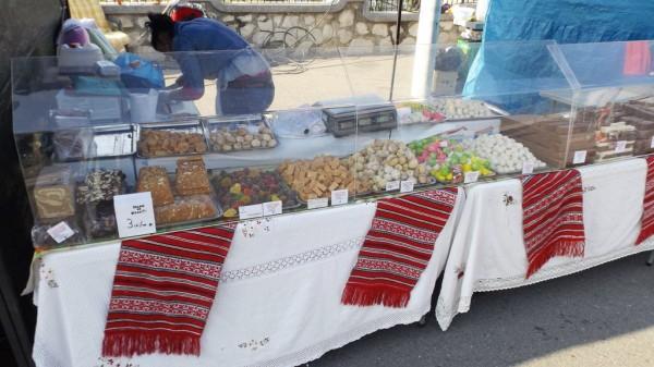 romanian food fest 8
