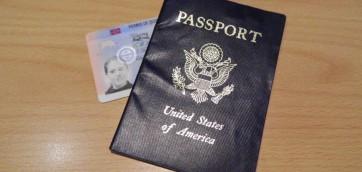 residence permit Romania