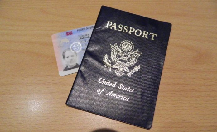 How to Get a Residence Permit in Romania | Romania Experience