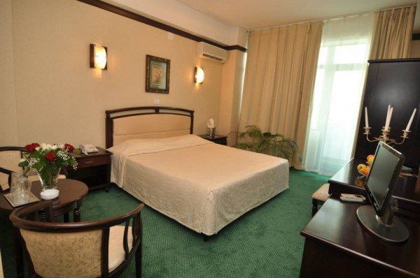 03-hotel malibu