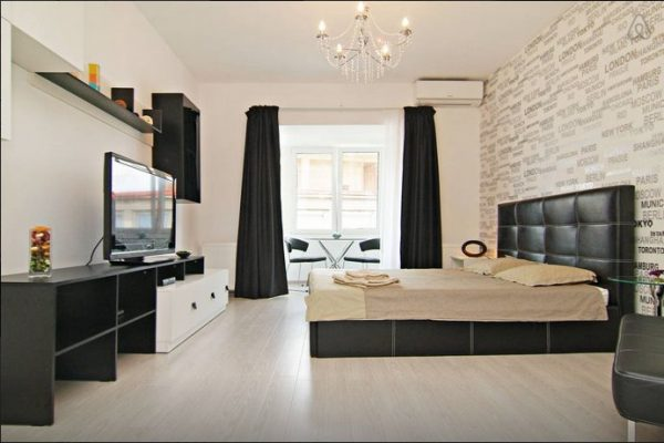 best short term apartments bucharest 01