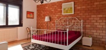 best short term apartments bucharest 04