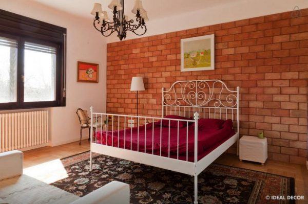 best short term apartments bucharest 04
