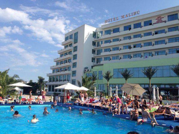 04-hotel malibu