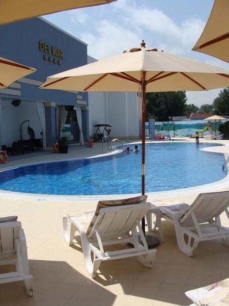 05 hotel del mar