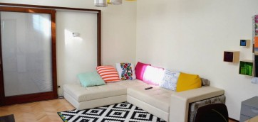 short stay apartments cluj 03