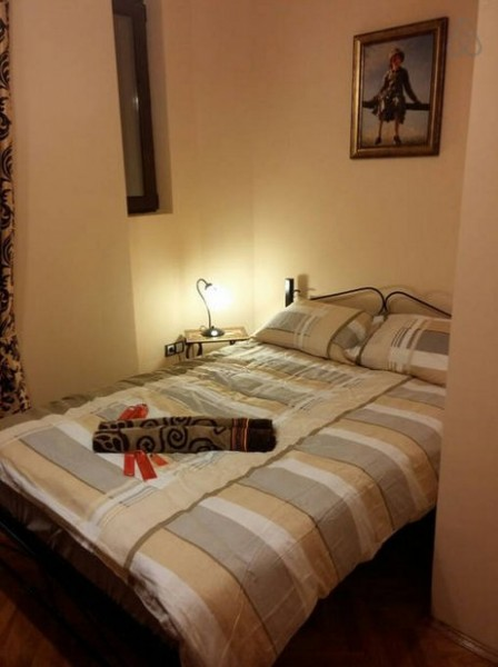 short stay apartments cluj 05