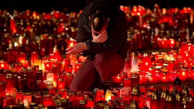DNA: Statul român este și el vinovat pentru tragedia de la ...  |Colectiv