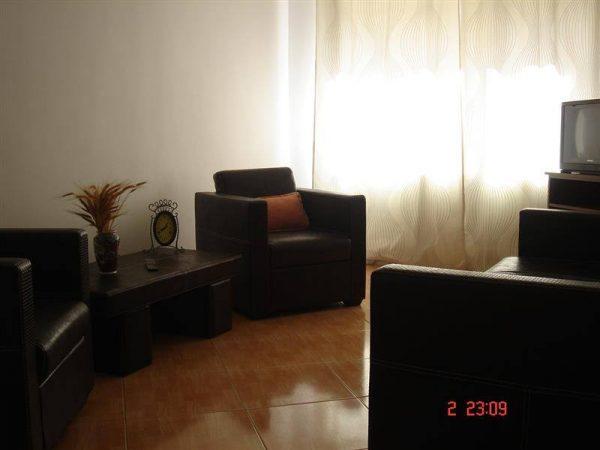 brasov house 03