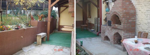 brasov house 09
