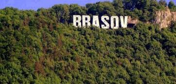 moving to brasov romania