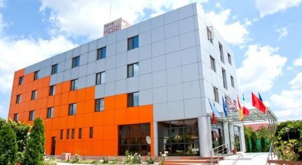 01 hotel denis