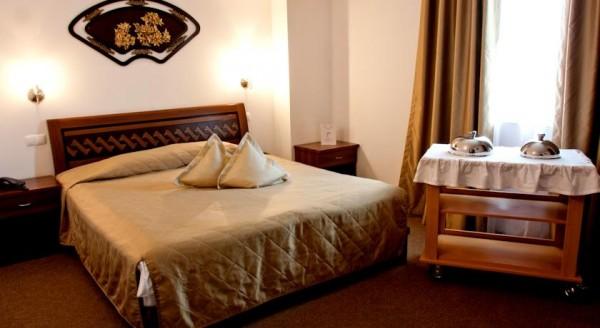 02 hotel denisa