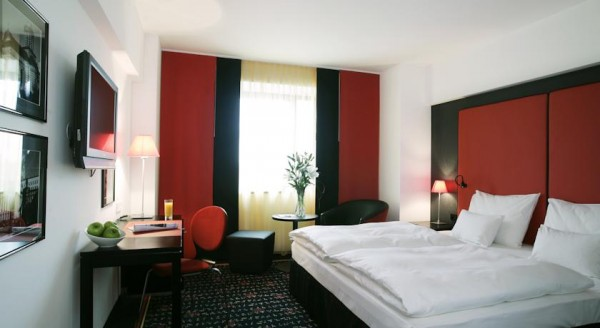 06 hotel angelo