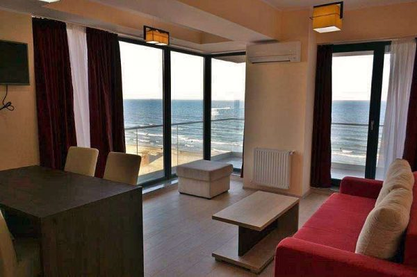 sea view apartment 02