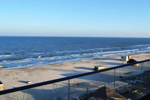 sea view apartment 05