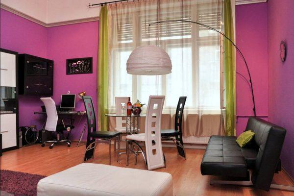budapest room 02