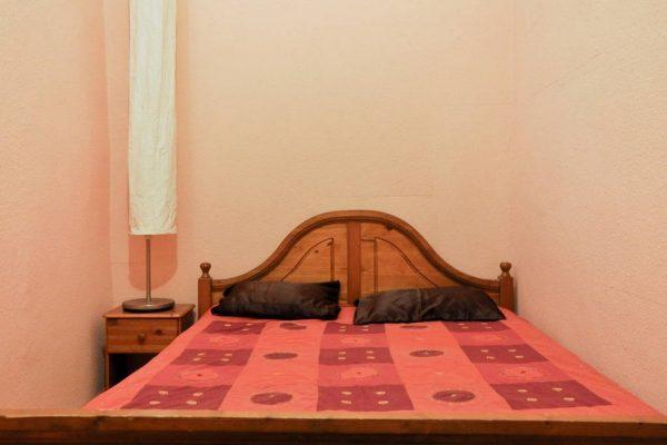 budapest room 03