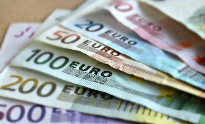 When Will Romania Switch To Euro