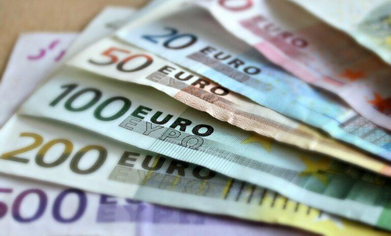 Romania Switching to Euro