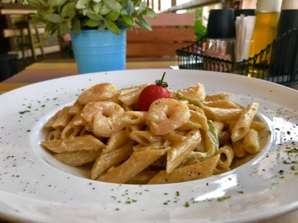 kripton pasta - Post Local Ads Backpage