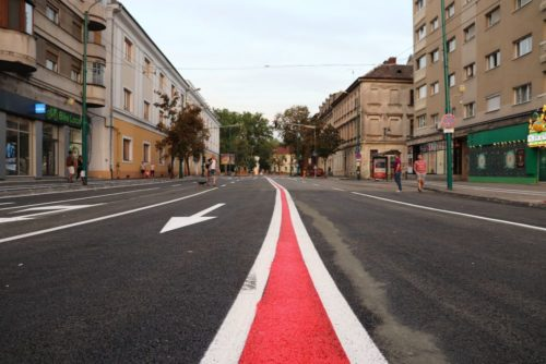 Getting from bucharest to timisoara by car