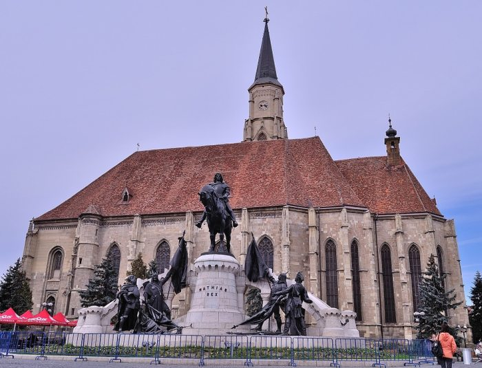 Everything About Living in Cluj Napoca as an Expat: How Is