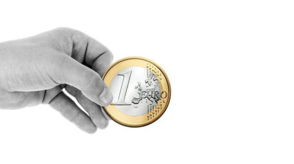 Tipping in Romania