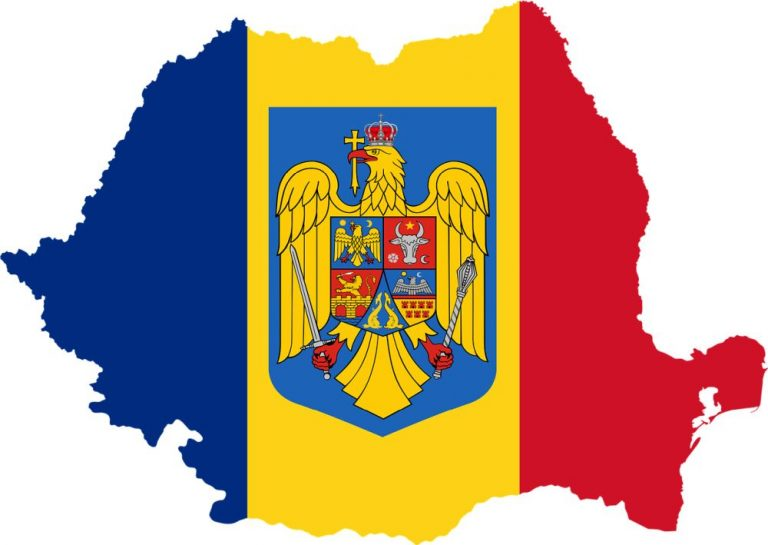 renewing your residence permit romania