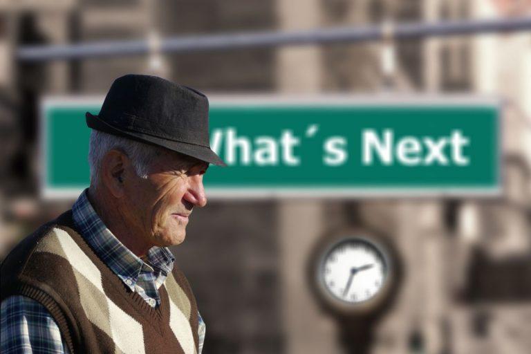 retirement visa romania