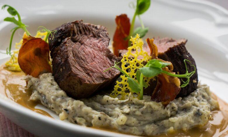 Top 8 Best Restaurants in Drobeta Turnu Severin Romania