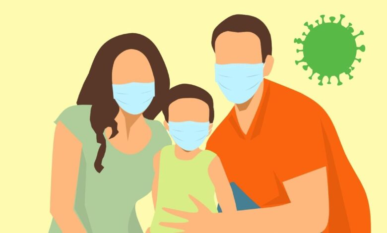 Coronavirus Romania Winter update