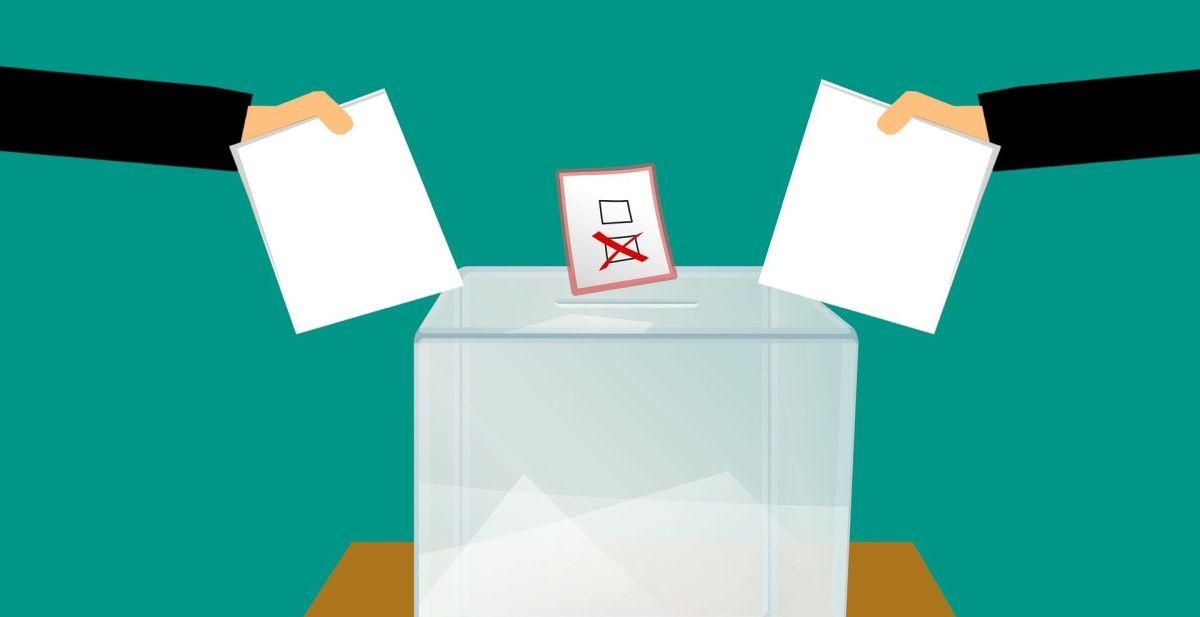 Romania Elections 2020