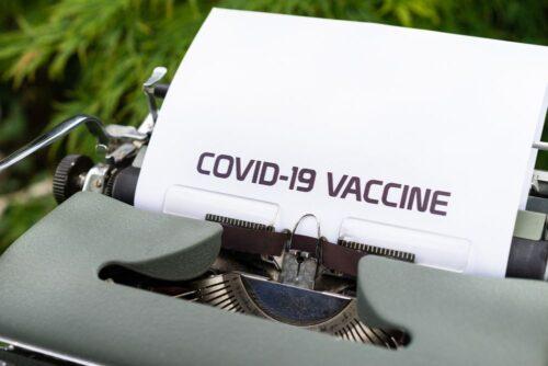 covid vaccine romania