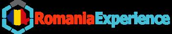Romania Experience