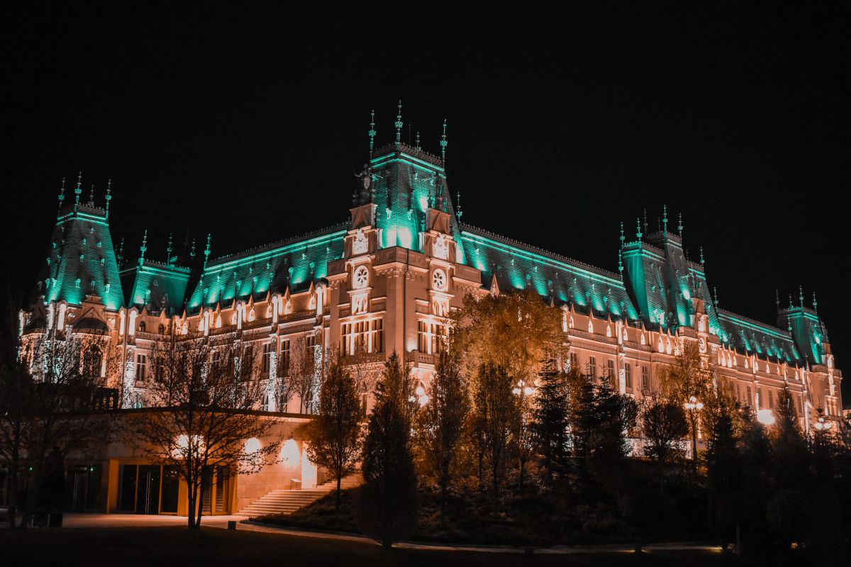 top things to do in iasi