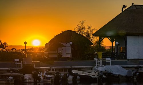 best time of the year to visit danube delta featured image